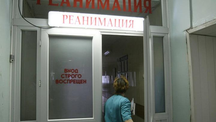 Азербайджанская диаспора Воронежа попросила не придавать массовой драке межнациональный оттенок