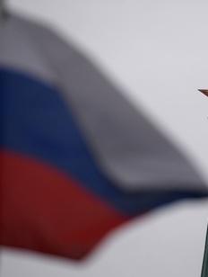 Совет выбрал претендентов на премию за укрепление единства российской нации