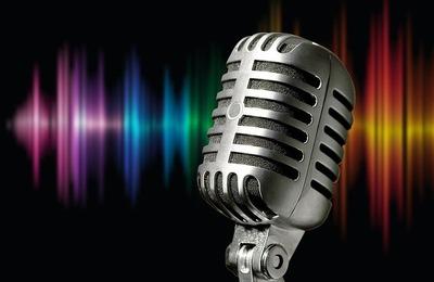 """Этностудия центра """"Останкино"""" провела открытое занятие по вокалу онлайн"""