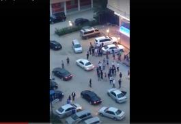 Слухи о межнациональном подтексте массовой драки в Якутске опровергли