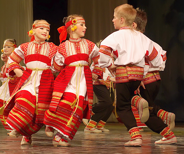 картинки сербы