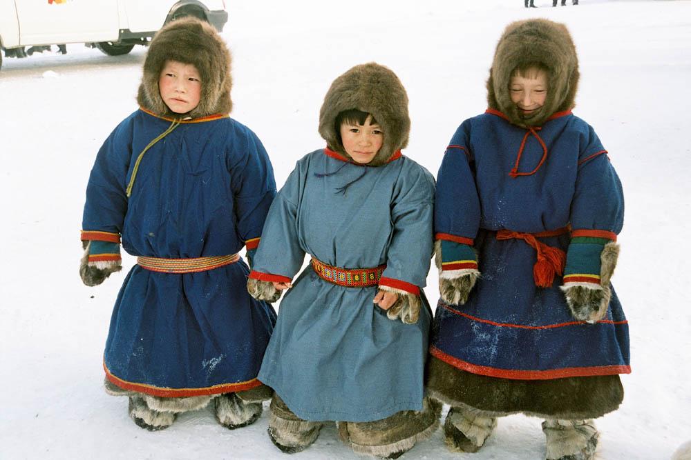картинки одежда севере альметьевска