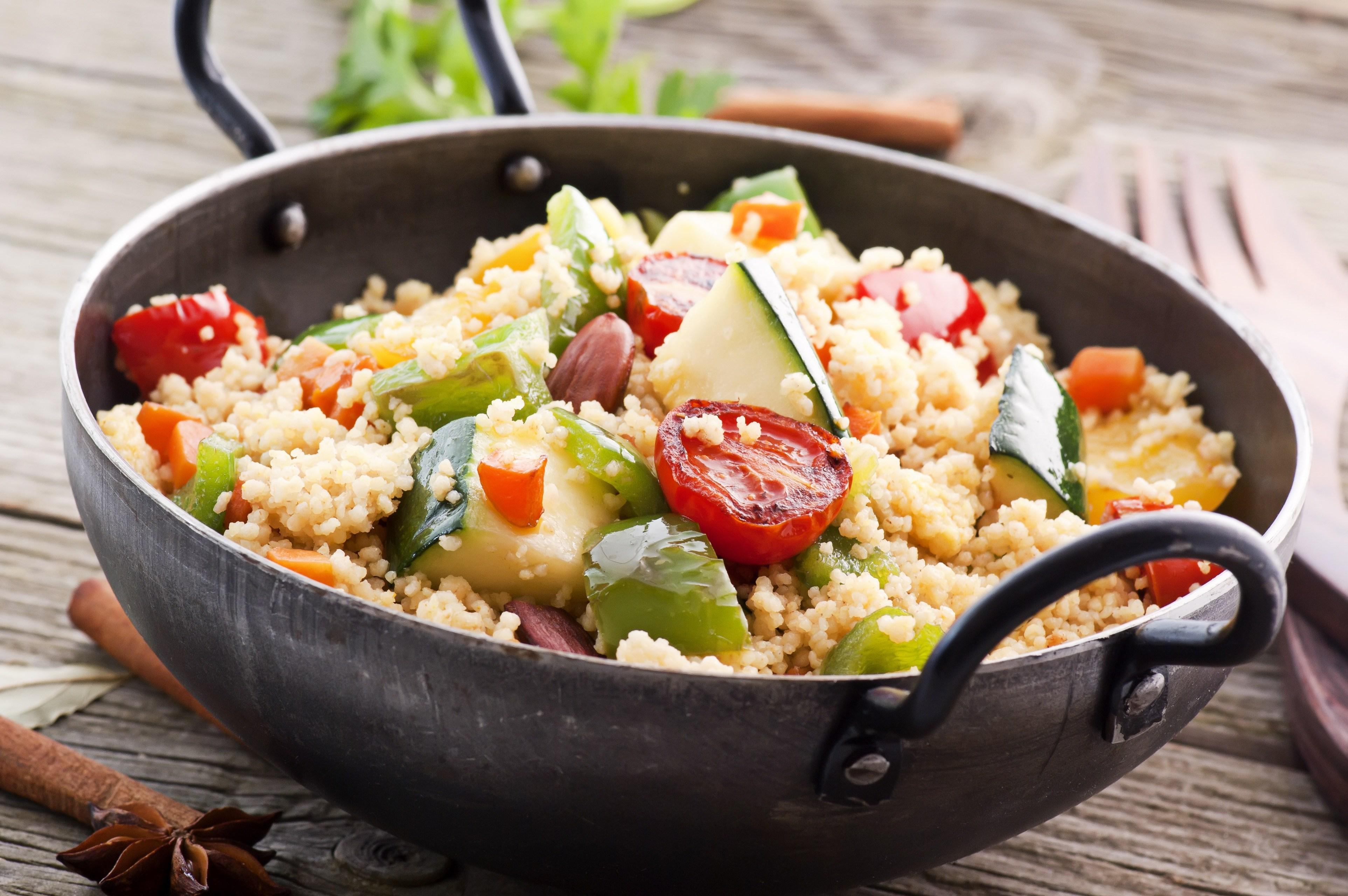 Суп из тушенки с рисом рецепты