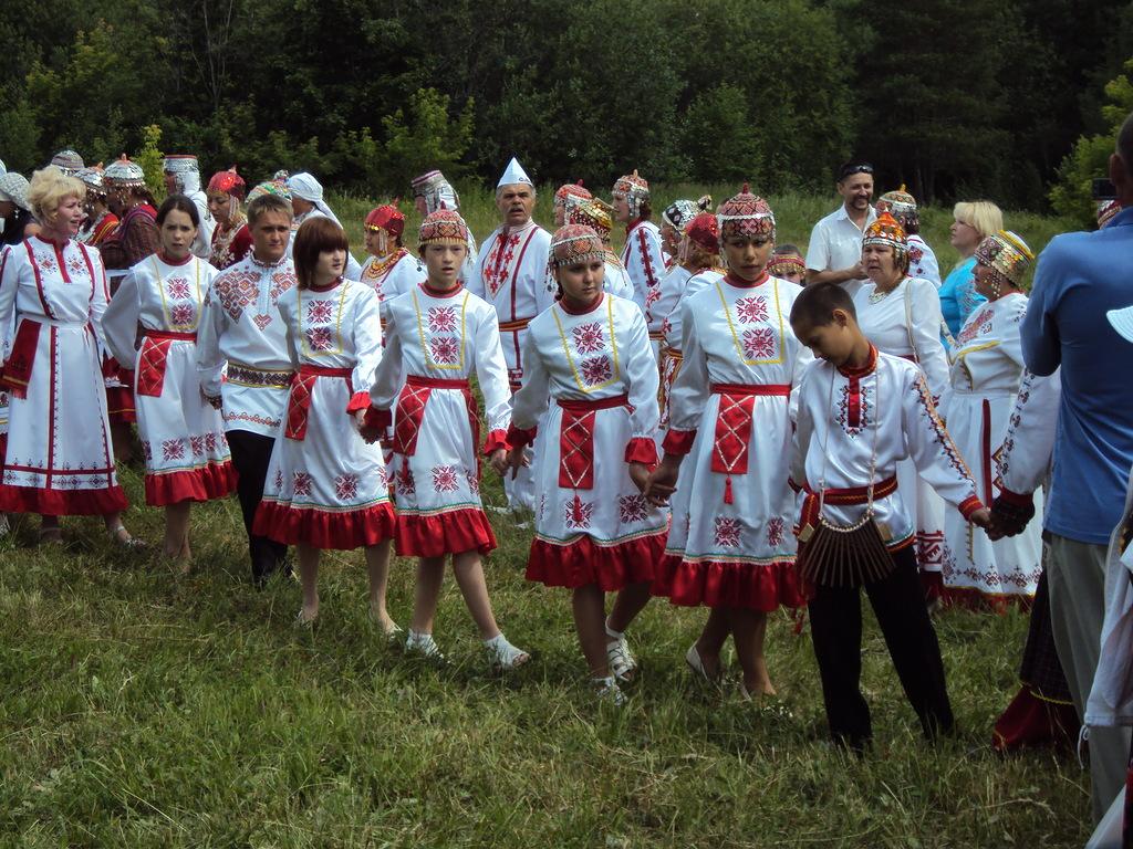 джек, картинки чувашский праздник обученный, экипированный