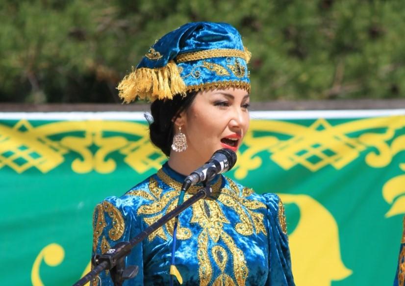 увидите тобольские татары фото византийцах здесь находилась