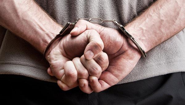 Озброєні злочинці готували напад на інкасаторів