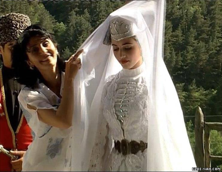Ингушские девушки знакомства с знакомства с краснодарцами
