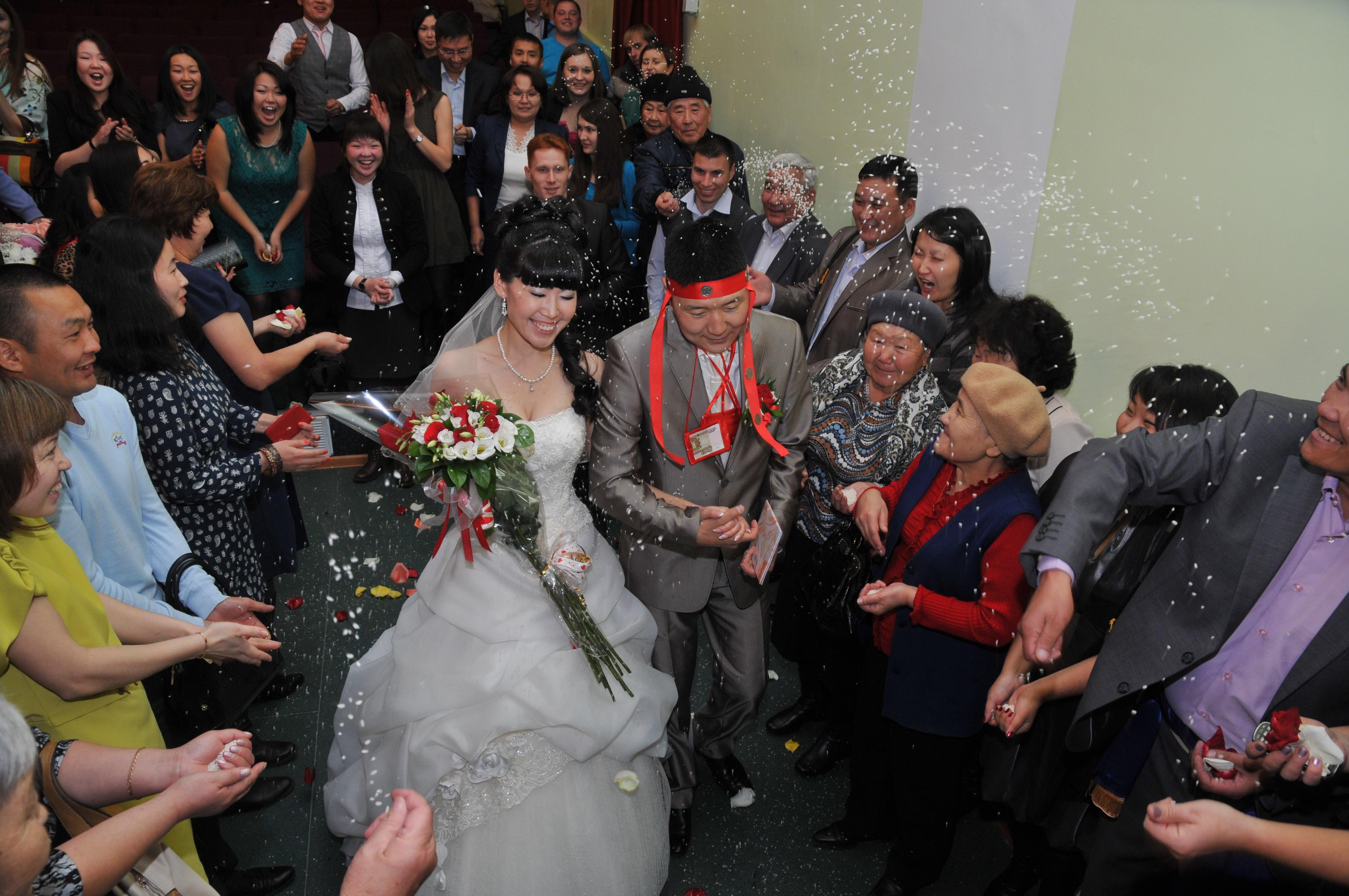 Поздравление на свадьбу на бурятском языке с переводом фото 733