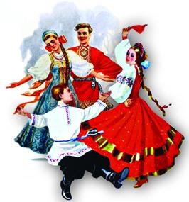 армяне танцы фото