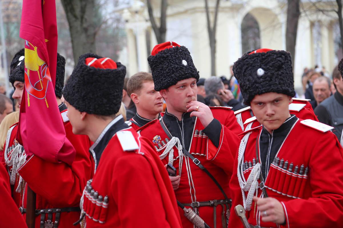 услугам гостей казаки плохая картинка фото где-то ещё