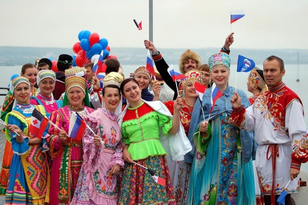 факты москва многонациональный город картинки картинки тегом