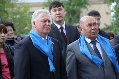 наговицын и гершевич