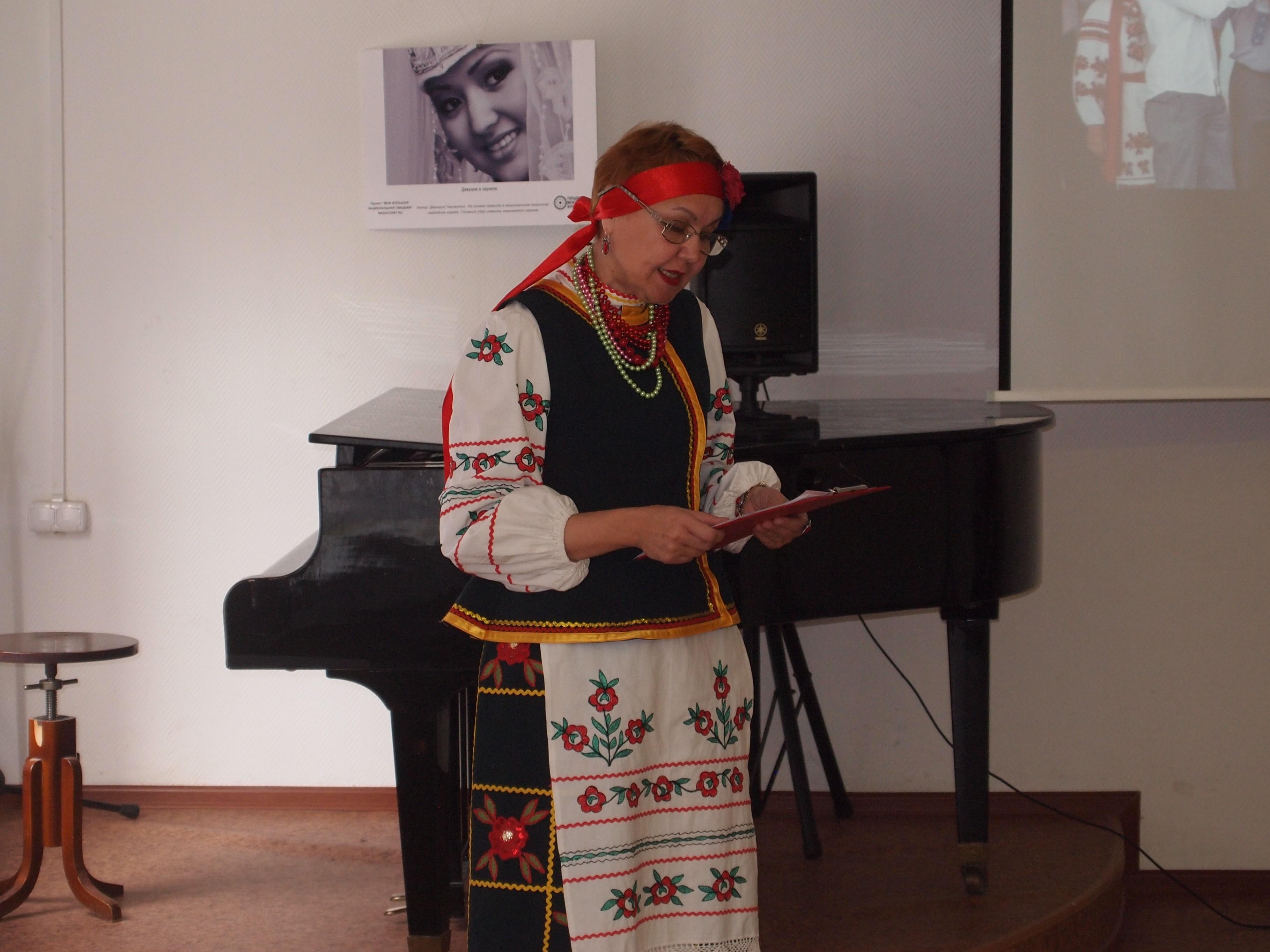 Вера Гиоргадзе