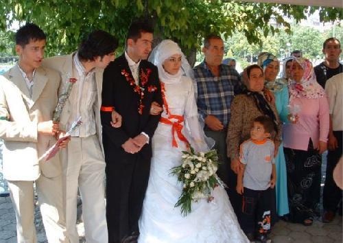 Семь сыновей и одна дочь