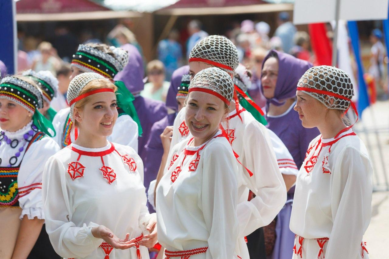 Чешская делегация покажет свои танцы и ремесла на Бажовском фестивале