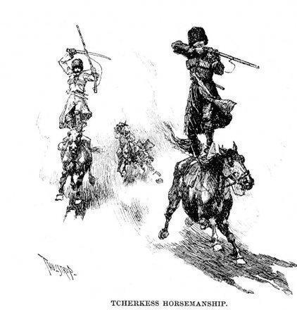 адыги, черкесы, адыгейцы, традиции, обычаи