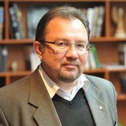 Владимир Байметов