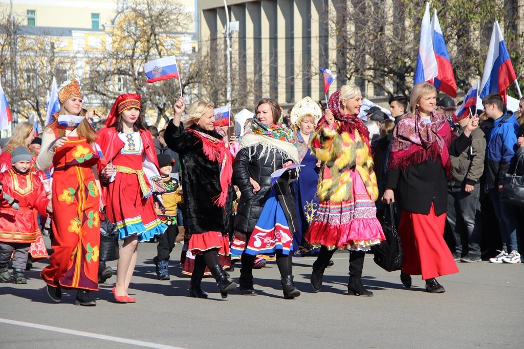Фото: Пресс-служба ставропольского правительства