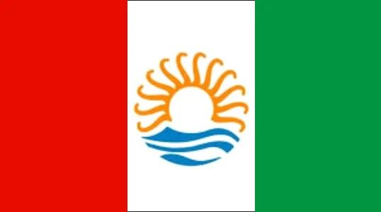 талыши флаг