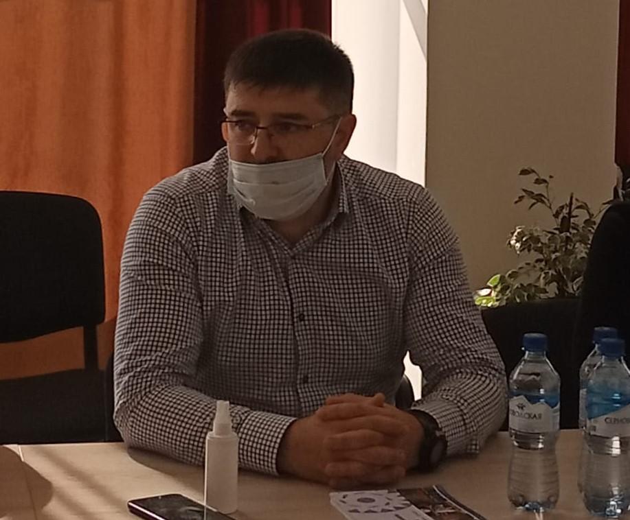 СМИротворец-Кавказ-2020