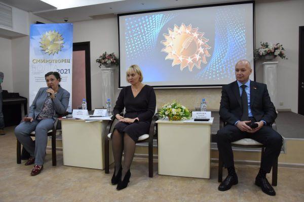 Маргарита Лянге, Светлана Каликова, Алексей Шурчанов